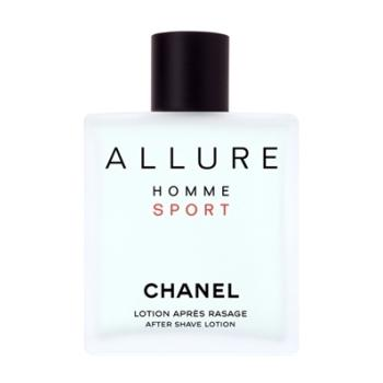 Image For: Allure Sport After Shave - 1.7 oz