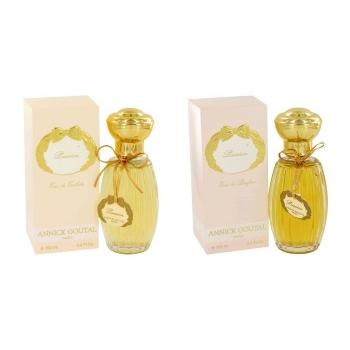 Image For: Annick Goutal Passion Perfumes