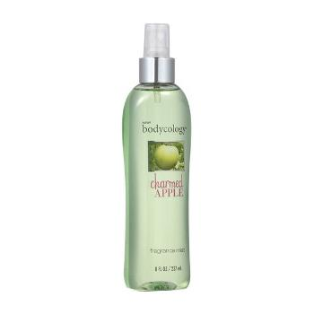 Image For: Bodycology Fragrance Mist, Charmed Apple - 8 oz