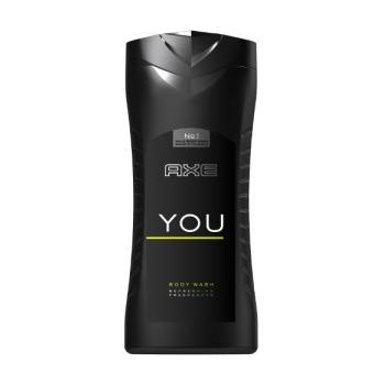 Image For: Axe Body Wash for Men: You - 16 Oz