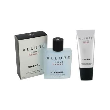 Image For: Allure Sport After Shave Topicals