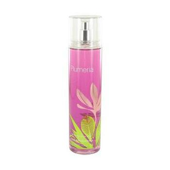 Image For: Bath & Body Works - Plumeria Perfume - 8 oz