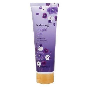 Image For: Bodycology Body Cream, Twilight Mist, 8 oz