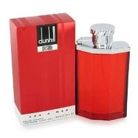 Dunhill Eau De Toilette Spray 1.7 oz