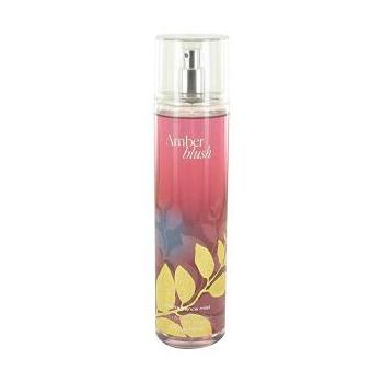 Image For: Bath & Body Works - Amber Blush Perfume - 8 oz