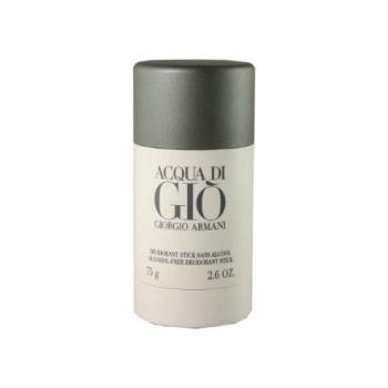 Image For: Acqua Di Gio by Giorgio Armani Deodorant Stick