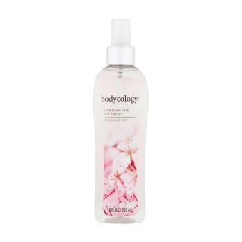 Image For: Bodycology Fragrance Mist, Cherish the Moment - 8 oz