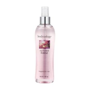 Image For: Bodycology Fragrance Mist, Enchanted Forest - 8 oz