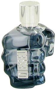 Diesel Only the Brave Cologne