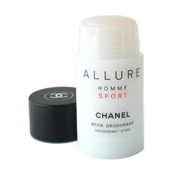 Image For: Allure Sport Deodorant Stick - 3.4 oz