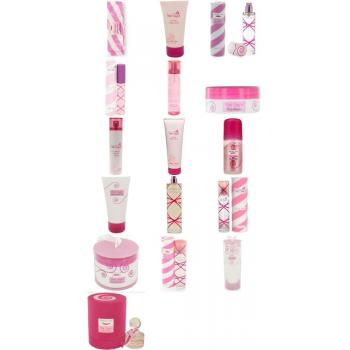 Image For: Aquolina Pink Sugar Collection