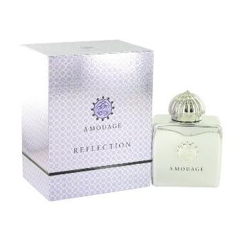 Image For: Amouage Reflection Perfume - 3.4 oz
