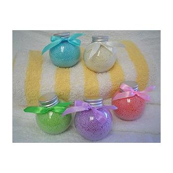 Scented Bath Caviar (Beads)