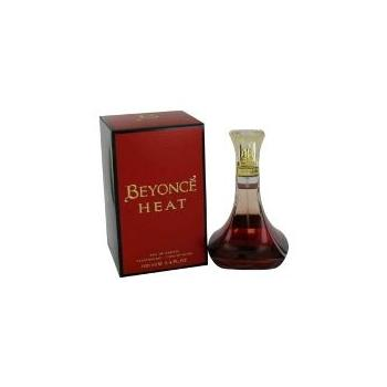 Image For: Beyonce Heat Eau De Parfum Spray 1.7 oz