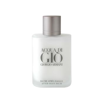 Image For: Acqua Di Gio After Shave - 3.3 oz